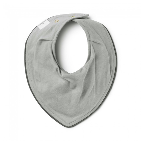 Picture of Elodie Details®  Drybib Mineral Green