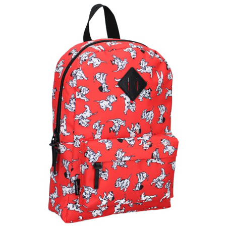 Picture of Disney's Fashion® Backpack 101 Dalmatians