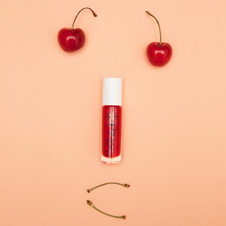Immagine di Nailmatic® Lip Gloss Ciliegia