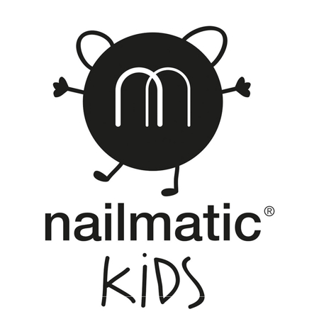 Picture of Nailmatic® Water-Based Nail Polish Cookie