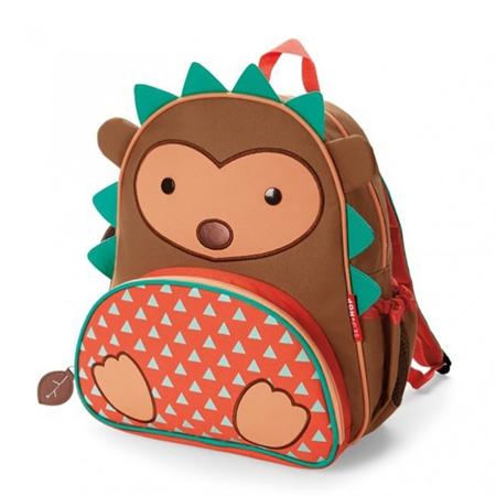 Picture of Skip Hop® Little Kid Backpack Hedgehog