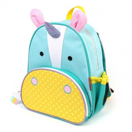 Picture of Skip Hop® Little Kid Backpack Rhino