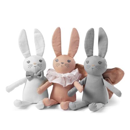 Elodie Details Bunny - Gentle Jackson