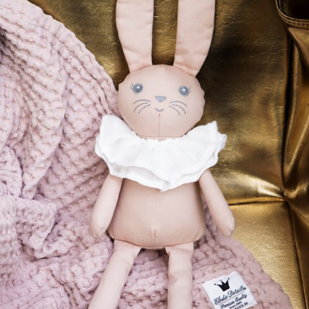 Immagine di Elodie Details® Peluche Lovely Lily
