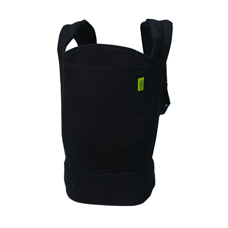 Picture of Boba® Soft Carrier Boba 4G Slate