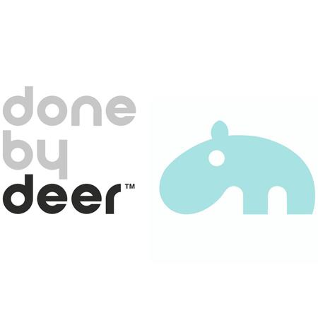 Done by Deer®  Elphee Yummy Mug