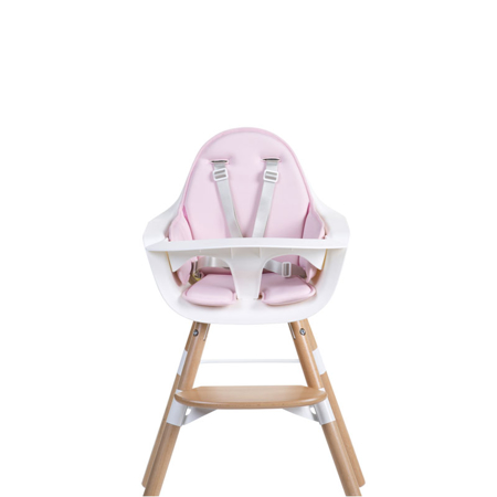 Picture of Childhome® Evolu Seat Cushion