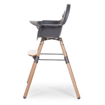 Picture of Childhome®  Evolu 2 High Chair