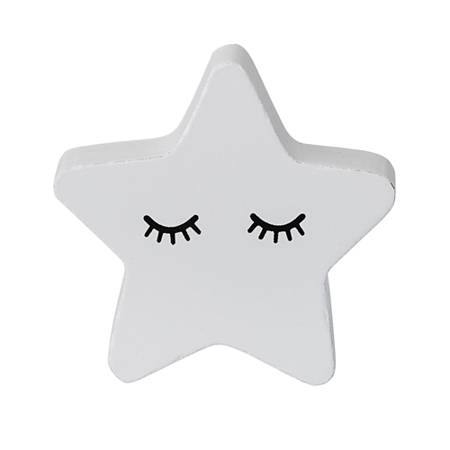 Picture of Bloomingville® Hanger Star