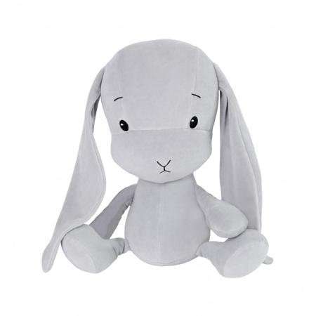 Picture of Effiki® Effiki Bunny S