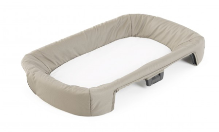 Picture of Nuna® Portable Bed Sena Safari