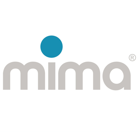 Slika Mima® Clip držalo za senčnik