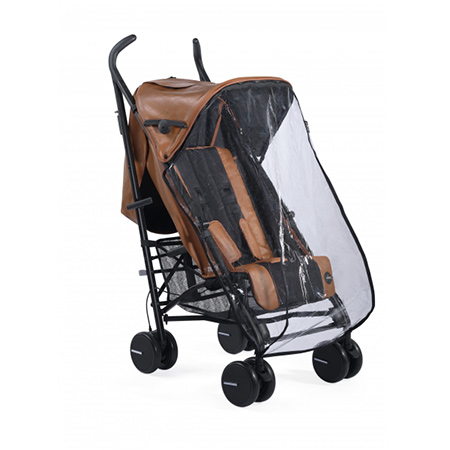 Mima® Stroller With Raincover Bo Camel