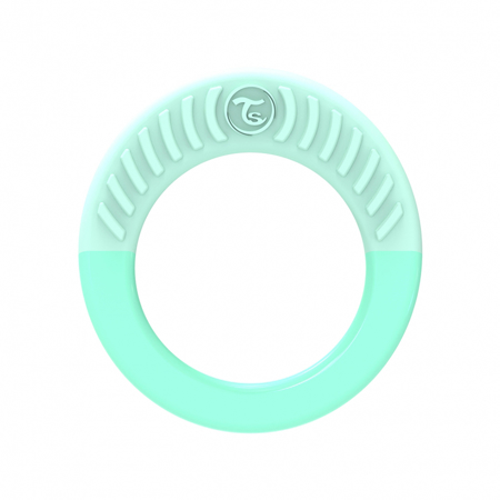 Picture of Twistshake Teething Ring (1+M)
