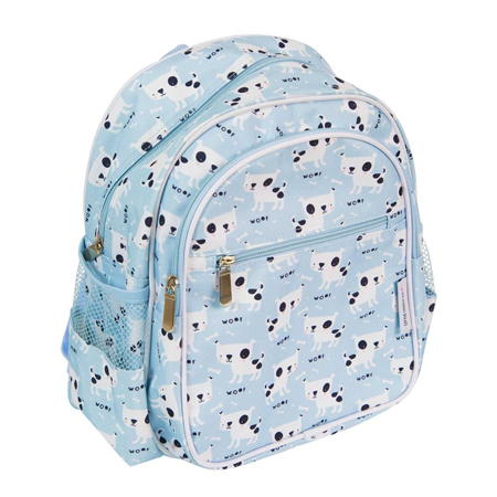 A Little Lovely Company® Backpack Dogs