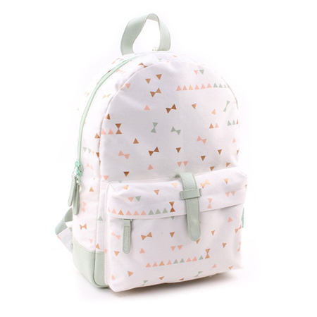 Picture of Kidzroom® Bigger Backpack Symbolic