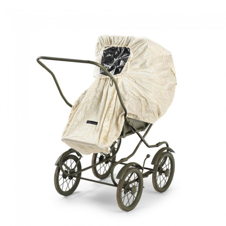 Picture of  Elodie Details® Rain Cover Gold Shimmer