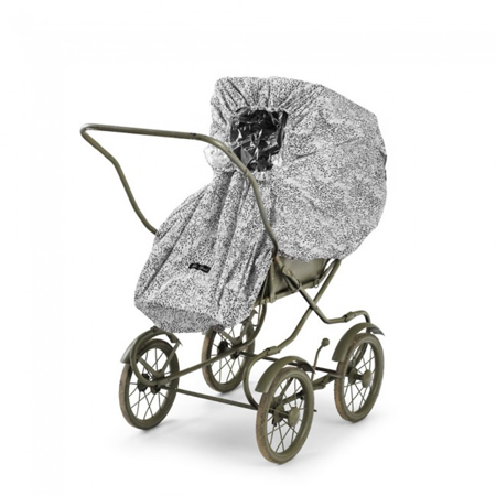 Picture of  Elodie Details® Rain Cover Dots Of Fauna