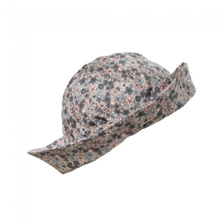 Elodie Details® Sun Hat Petite Botanic