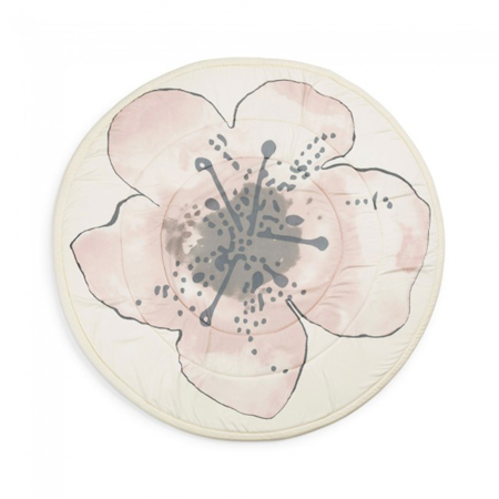 Picture of Elodie Details® Playmat Embedding Bloom Pink