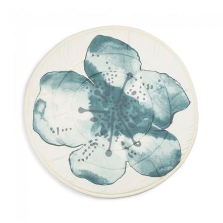 Picture of Elodie Details® Playmat Embedding Bloom Petrol