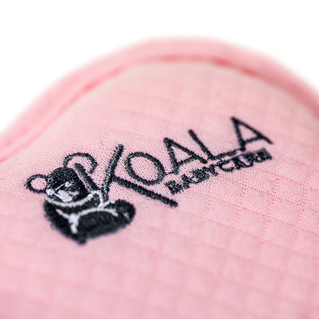 Koala Babycare® Perfect Head