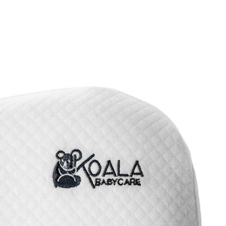 Picture of Koala Babycare® Perfect Head MAXI