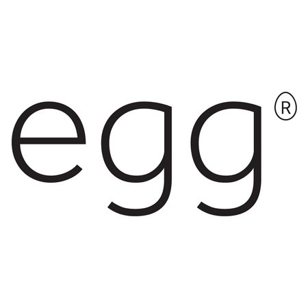 Egg by BabyStyle® Egg Parasol