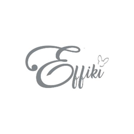 Picture of Effiki® The Effiki Doudou