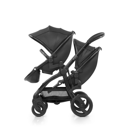 Picture of Egg by BabyStyle® Tandem Adaptors