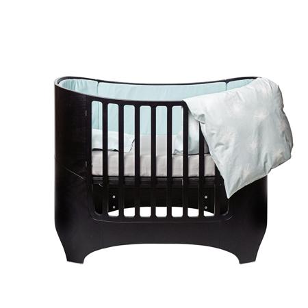 Leander® Bed Bumper