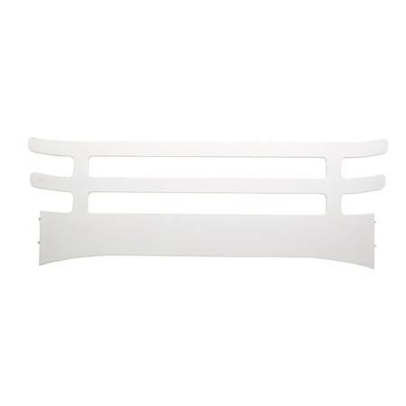 Leander® Junior Bed Safety Guard