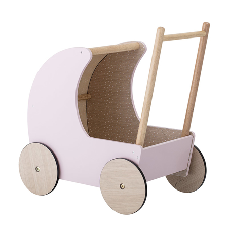 Picture of Bloomingville® Toy Stroller