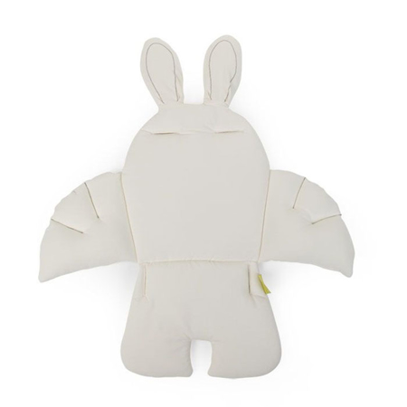 Picture of Childhome®  Rabbit Cushion