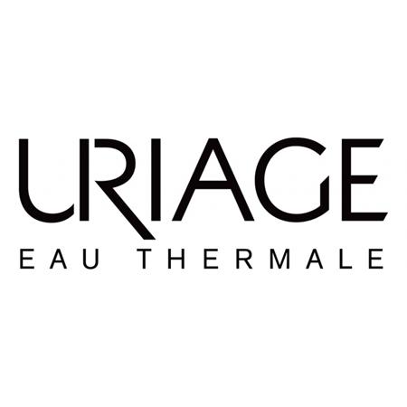 Picture of Uriage® Bariesun Milk SPF50+ 200ml