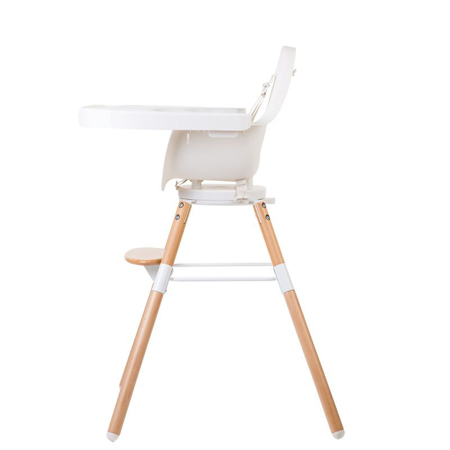 Picture of Childhome® Evolu ONE.80° High Chair