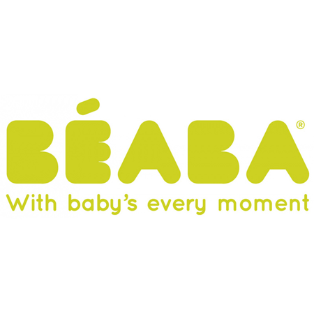 Beaba® MniCall Audio Baby Monitor Blue