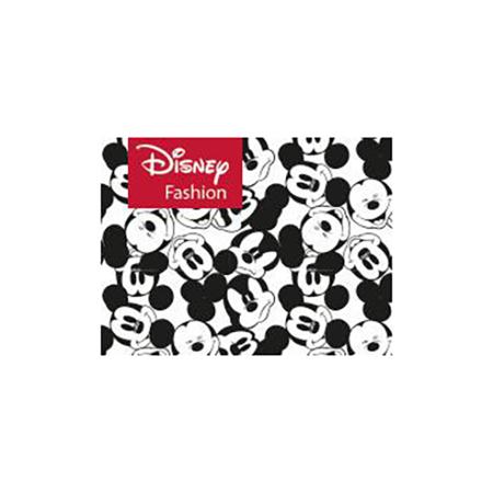 Disney's Fashion® Okrogel Nahrbtnik Mickey Pow