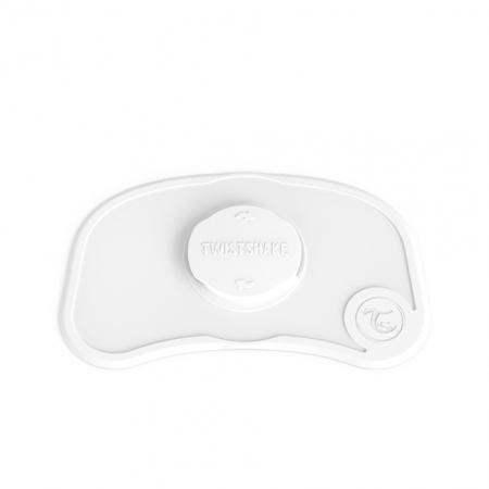 Picture of Twistshake Click-Mat Mini (6+M)