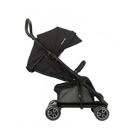 Nuna® Stroller Pepp Next Caviar