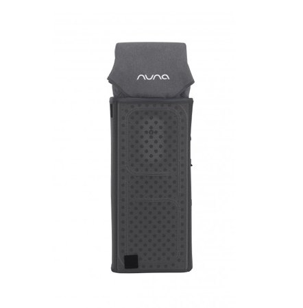 Picture of Nuna® Portable Bed Sena Aire Aspen
