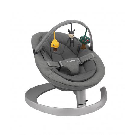 Nuna® Two Sided Toy Arch for Leaf™ Curv/Leaf™ Grow