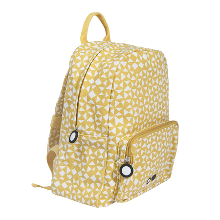 Picture of Trixie Baby® Backpack Diabolo