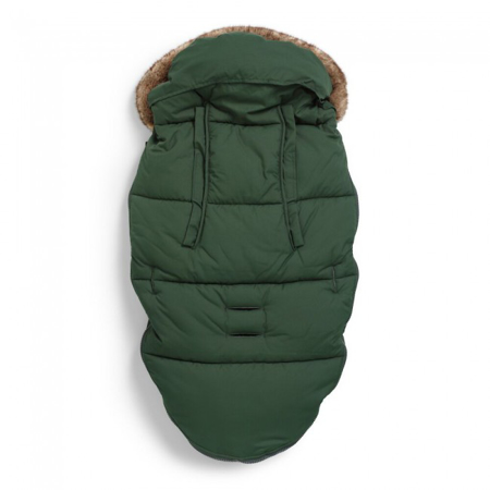Picture of Elodie Details® Light-Weight Winter Bag Valley Green