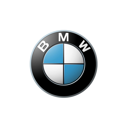 BMW® Isofix