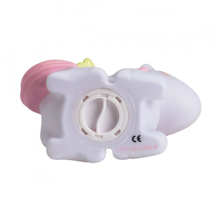 Picture of A Little Lovely Company® Money Box Unicorn