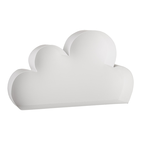 Bloomingville®  Cloud Shelf