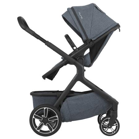 Picture of Nuna® Stroller Demi Grow Aspen