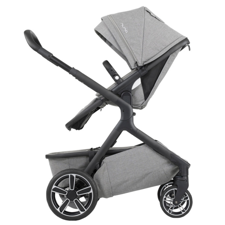 Picture of Nuna® Stroller Demi Grow Frost
