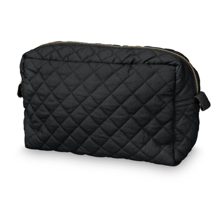 Picture of CamCam® Beauty Purse Black